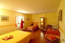 chambres d hotes bouches du rhone chambre d hote auberge en bouches du rhône chambre d hôtes en