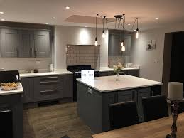 are kitchen plinth heaters any save space and warm up your kitchen with a plinth heater