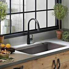 how to install stainless steel farmhouse sink stainless farmhouse sink install home town bowie ideas