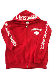 lifeguard sweatshirts female swim suits ladies shorts women