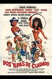 Three Wishes Video 1989 Imdb by Dos Tipas De Cuidado 1989 Imdb