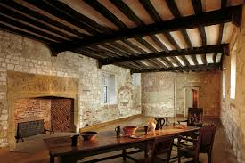 tudor style house interior design ideas tudor interior gallery