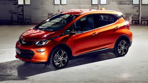 first chevy car how gm beat tesla to the first true mass market electric car wired