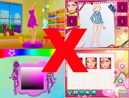 design clothes games for adults it s a walk off between two ds fashion designer games fashion