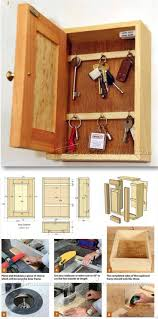 best 25 wood plans ideas on pinterest diy table industrial