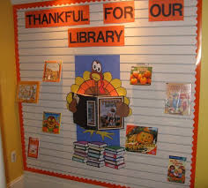 40 best my library displays images on library displays