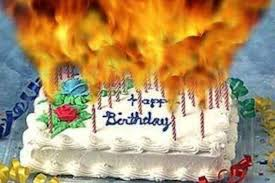 Happy Birthday Cake Meme - happy birthday wishes message recognitionpanelappointments com