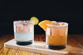 the best cinco de mayo food u0026 drink specials in los angeles k