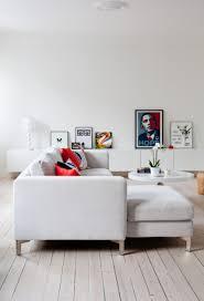 Swedish Decor by West Elm Customer Service Bedroom Ikea Gorgeous Ways To