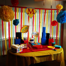 superman baby shower baby shower birthdays baby