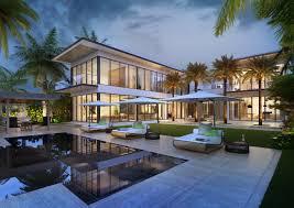 miami beach spec home near chris bosh asks 25 5m curbed miami