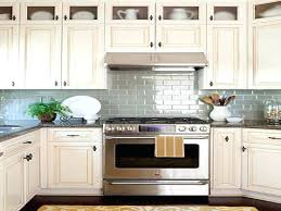 neutral glass tile backsplash neutral glass tile pictures to pin