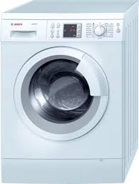 Bosch Clothes Dryers Bosch Washing Machine Logixx 8