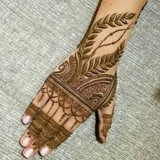 2075 best henna images on pinterest mandalas drawing and hands