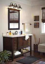 Bathroom A 628 best bathroom inspiration images on pinterest searching