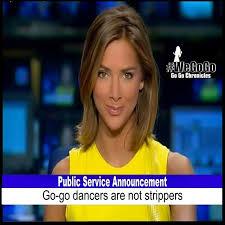 Strippers Meme - 59 best wegogo memes images on pinterest meme and memes