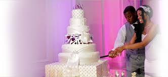 wedding cake places classic cheesecakes and cakes wedding cakes atlanta ga