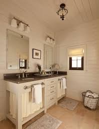 country living bathroom ideas 501 best bathroom interior images on bathroom ideas