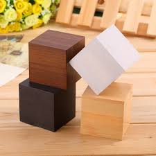 Modern Wood Desk Compare Prices On Modern Wooden Clocks Online Shopping Buy Low