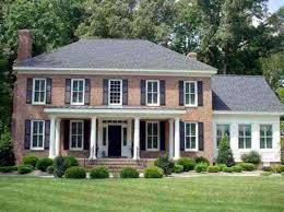 Homes With Front Porches 64 Best Front Porch Ideas Images On Pinterest Porch Ideas Front