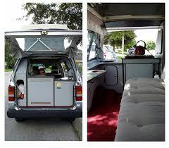 lexus camper van 1984 toyota hiace van camper for sale toyota nation forum