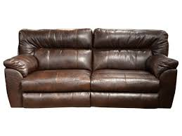 Leather Recliner Sofa And Loveseat Catnapper Living Room Nolan Reclining Sofa Loveseat And Recliner