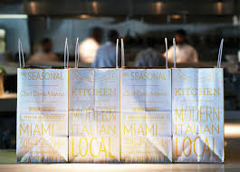 Mc Kitchen Miami Design District Mc Kitchen Design District Coryc Me