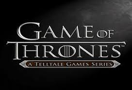 of thrones apk of thrones apk data all devices android apk android