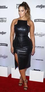 lexus uk clothing best 25 women u0027s casual ideas on pinterest women u0027s casual tops
