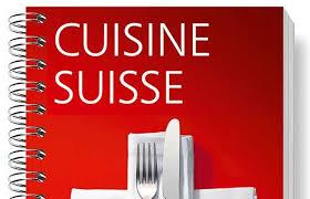 livre de cuisine suisse livre de cuisine suisse 55 images scrapeo a vendre livres de