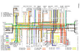 2012 honda big red wiring diagram 2012 automotive wiring diagrams