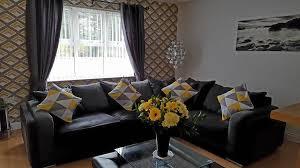 retro living room retro living room goals wonderwallfashions com wonderwall by