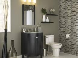 licht ideen badezimmer stimmungsvolles licht im bad zuhause wohnen kreativ decken