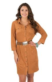 Plus Size Cowgirl Clothes Women U0027s Country Western Dresses Cowgirl Dresses Cavender U0027s