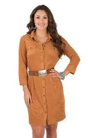 shop wrangler western wear u0026 clothing free shipping 50