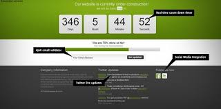 Count Pages In Php Scripts 5 Best Php Countdown Scripts