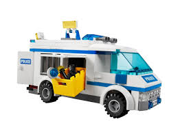 lego police jeep instructions amazon com lego city prisoner transport 7286 toys u0026 games