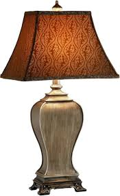 Ginger Jar Table Lamps by 25 Best Lamps Images On Pinterest Table Lamp Light Table And Bulbs