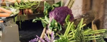 les fleurs comestibles en cuisine la cuisine des fleurs quelles sont les fleurs comestibles