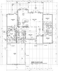 5338 coastal loop lot 53 salish breeze birch bay coastal community main floor plan
