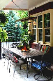 front porch decorating ideas from around the country diy patio