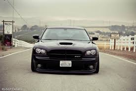 2006 dodge charger my dream car pinterest dodge charger