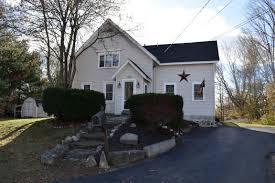 farmington nh real estate for sale homes condos land and