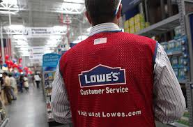 100 home depot store hours thanksgiving day some suburban