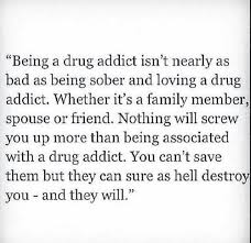 quotes about drug addiction glamorous best 25 quotes about