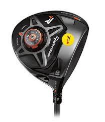 pga superstore black friday 71 best golf equipment images on pinterest golf clubs golf