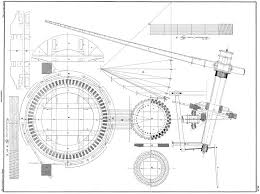 building plans building plans for industrial windmills 1850