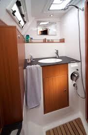 Sailboat Bathroom Accessories by Bavaria Cruiser 36 Bathroom Op Zoek Naar Een Bavaria Kijk Op