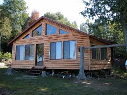 Cottages In Canada Ontario by Wart Lake Camp Canada Ontario Algoma Sault Ste Marie