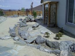 astonishing decoration landscape drainage contractor excellent